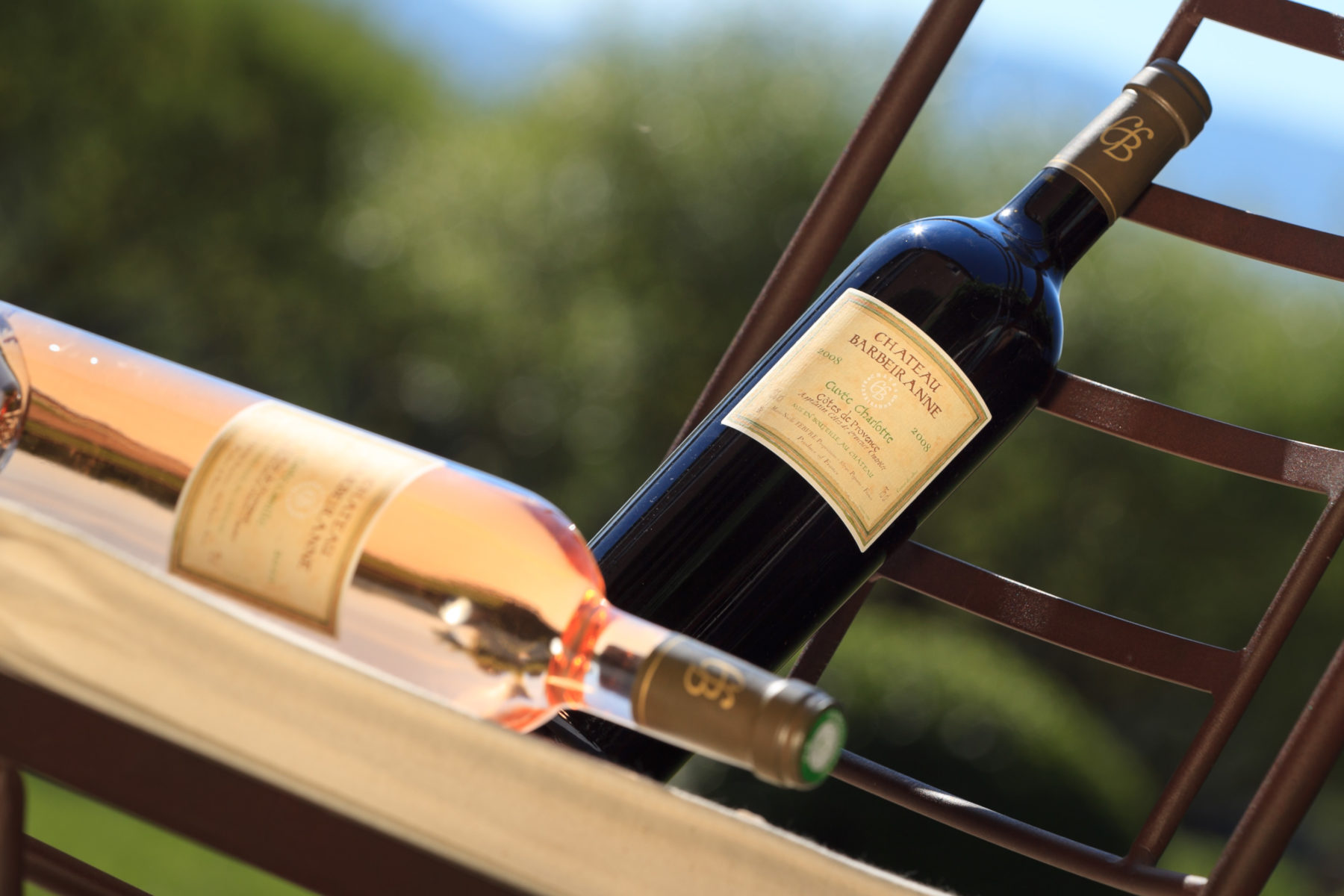 Afbeeldingsresultaat voor Château Barbeiranne winery